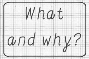 Τί ΔΕΝ προκαλεί τον αυτισμό;