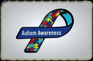Ημέρα ευαισθητοποίησης για τον αυτισμό