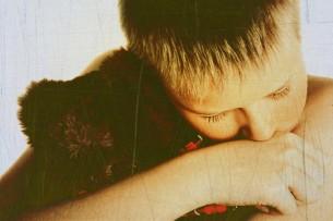 Επιστολή γονέα: Αγκαλιάστε ένα διαφορετικό παιδί