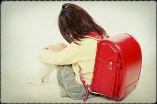 Σχολική φοβία ή άρνηση και αυτισμός